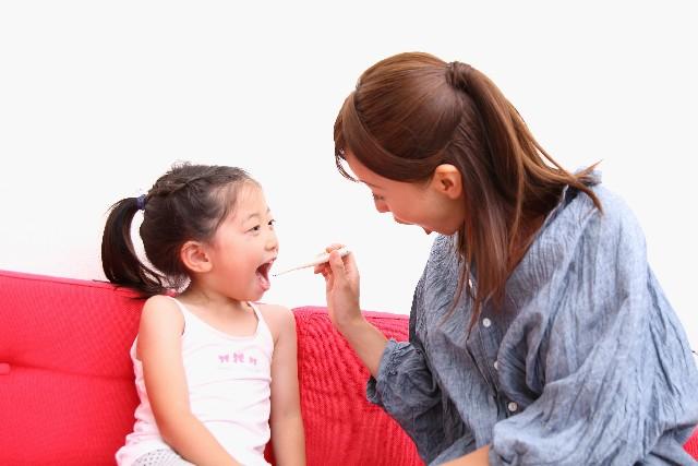 子供の歯磨き、どうすればいいの?磨いてあげるときのポイント